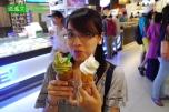 泰國曼谷 大食代 Food Republic00067