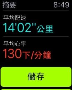 訓練 Training00013