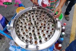 飲料冰淇淋與泰國女孩00030