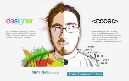 designer-coder
