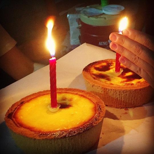 祝我28歲生日快樂00002