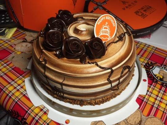 祝我28歲生日快樂00013
