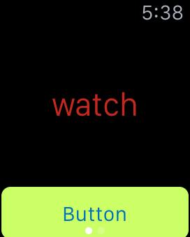Watch Connectivity00005