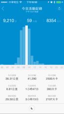 漱口杯路跑圖表00004
