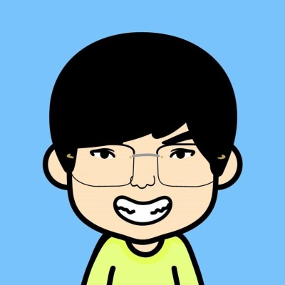 CartoonAvatar3