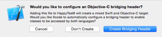Swift using Objective C class3
