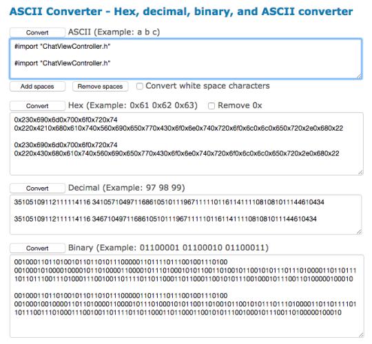 ASCII code problem.png