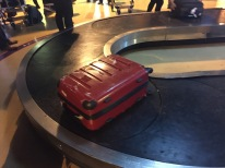 APP 快樂行李 iBeacon00006