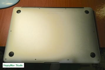 batch_e5afabe79c9f-e69bb4e68f9bmacbook-aire99bbbe6b1a000008