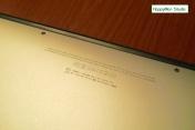 batch_e5afabe79c9f-e69bb4e68f9bmacbook-aire99bbbe6b1a000009