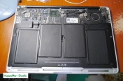 batch_e5afabe79c9f-e69bb4e68f9bmacbook-aire99bbbe6b1a000010