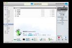 Macbook Air換電池3