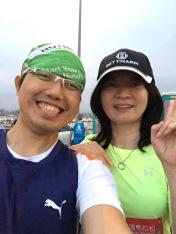 2016國道馬拉松00001