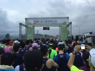 2016國道馬拉松00002