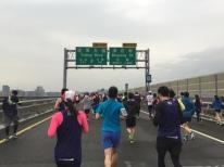 2016國道馬拉松00003