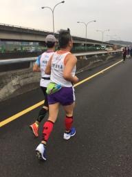 2016國道馬拉松00004