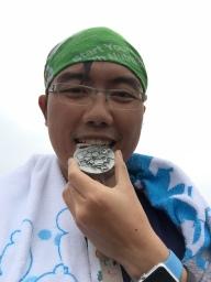 2016國道馬拉松00009