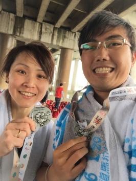 2016國道馬拉松00012
