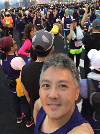 2016國道馬拉松00016