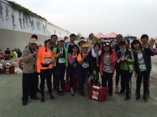 2016國道馬拉松00019