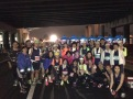 2016國道馬拉松00020