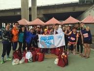 2016國道馬拉松00021