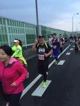 2016國道馬拉松00023