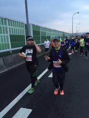 2016國道馬拉松00024