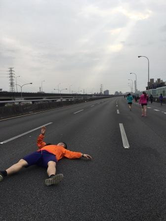 2016國道馬拉松00026
