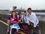 2016國道馬拉松00027