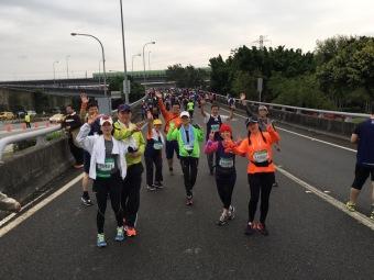 2016國道馬拉松00028