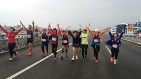 2016國道馬拉松00029