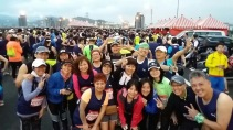 2016國道馬拉松00031