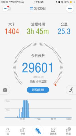2016國道馬拉松紀錄00001