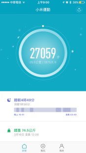 2016國道馬拉松紀錄00002