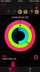 2016國道馬拉松紀錄00003