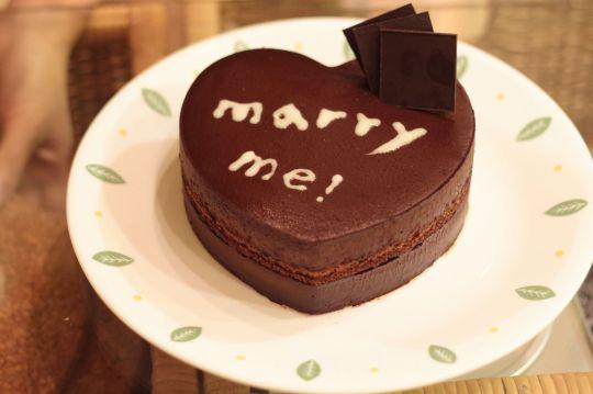 marry me cake.jpg