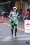 超慢跑團參加雙溪鐵道接力馬拉松00029