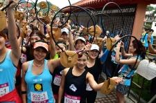 超慢跑團參加雙溪鐵道接力馬拉松00034