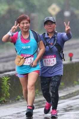 超慢跑團參加雙溪鐵道接力馬拉松00035