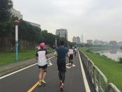 阿甘盃路跑嘉年華00031