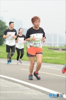 阿甘盃路跑嘉年華官方拍攝00001