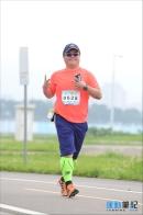 阿甘盃路跑嘉年華官方拍攝00003