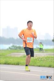 阿甘盃路跑嘉年華官方拍攝00005