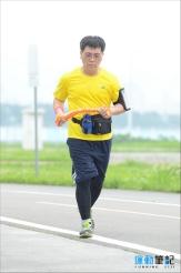 阿甘盃路跑嘉年華官方拍攝00006