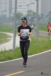 阿甘盃路跑嘉年華官方拍攝00007