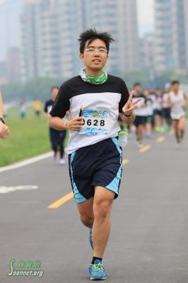 阿甘盃路跑嘉年華官方拍攝00008