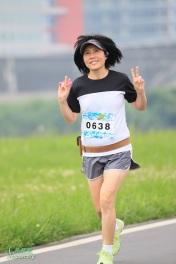 阿甘盃路跑嘉年華官方拍攝00009