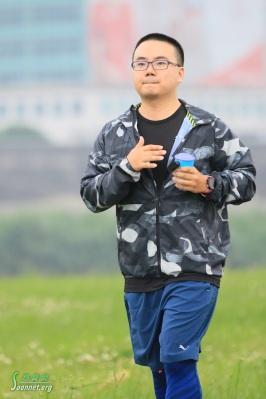 阿甘盃路跑嘉年華官方拍攝00013