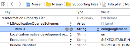 iOS Application Query Schemes plist.png